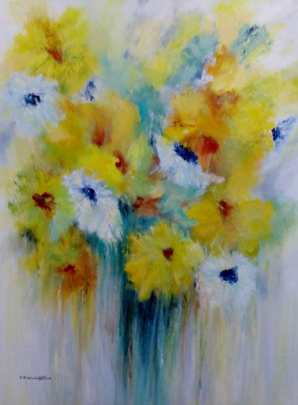 a-gathering-of-blooms-76cm-x-1m-clare-riddington-jones_orig-min