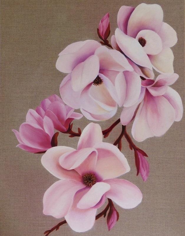 clare-riddington-jones-ancient-species-magnolia-oil-on-linen-55cm-x-70cm_orig-min