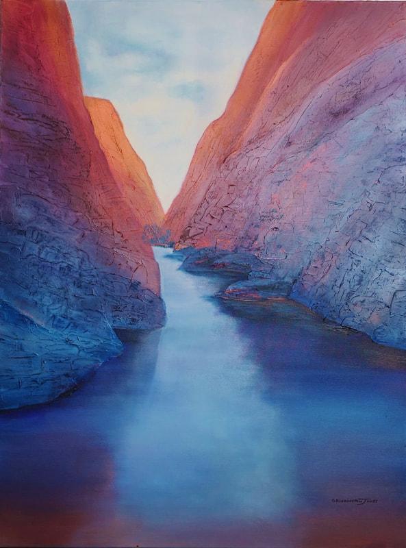clare-riddington-jones-ellery-creek-bighole-1m-x-75cm_orig