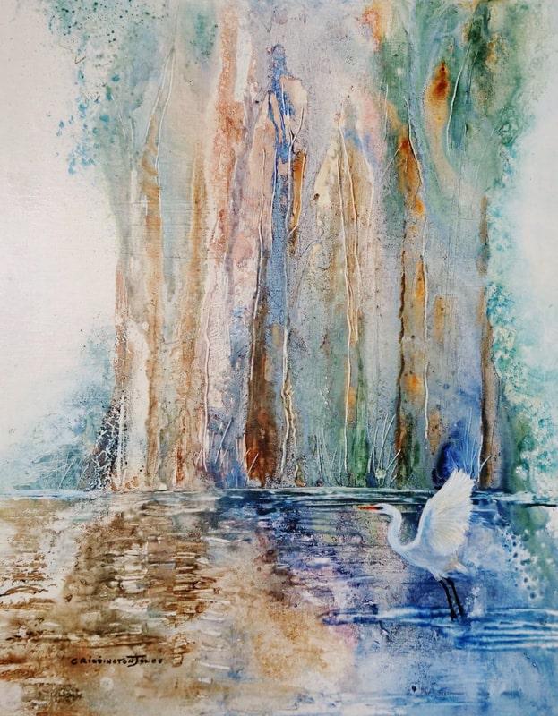 clare-riddington-jones-life-on-the-river-egret-40cm-x-50cm-acrylic-on-cradled-timber-board-copy_orig-min