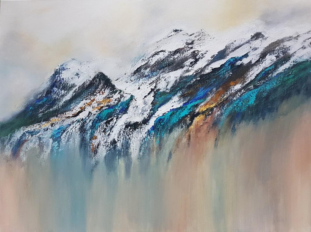 clare-riddington-jones-moody-mountains_1_orig-min