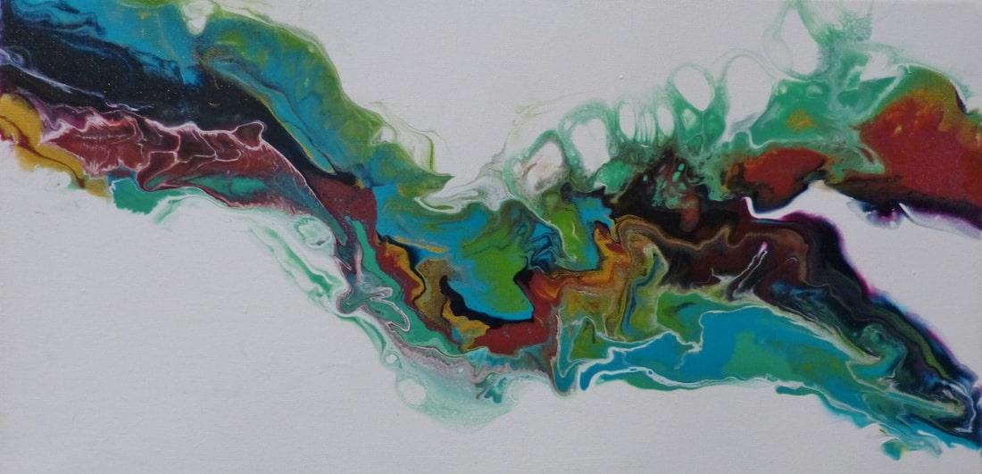 clare-riddington-jones-river-of-dreams-60cm-x-30cm_1_orig-min