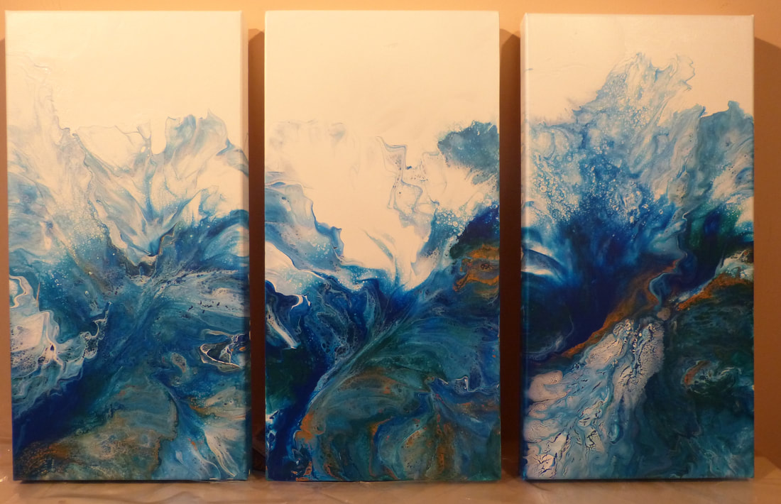 colours-of-the-sea-triptych-75cm-x-50cm-in-total-clare-riddington-jones_1_orig
