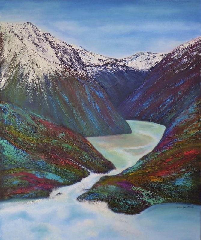 from-routeburn-falls-clare-riddington-jones_1_orig-min