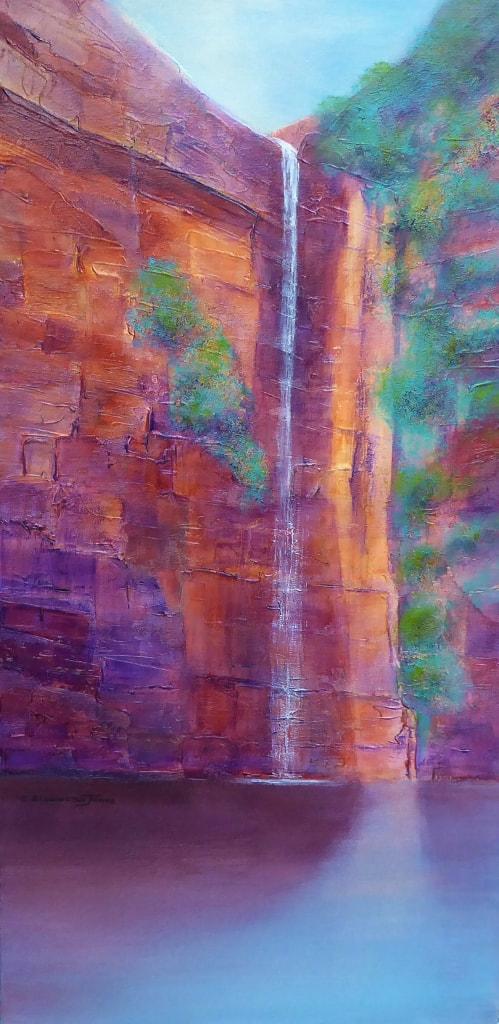 kimberley-gorge-clare-riddington-jones-750-499x1024_orig