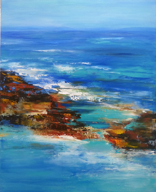 ocean-blue-acrylic-clare-riddington-jones-60cm-x-75cm_1_orig-min