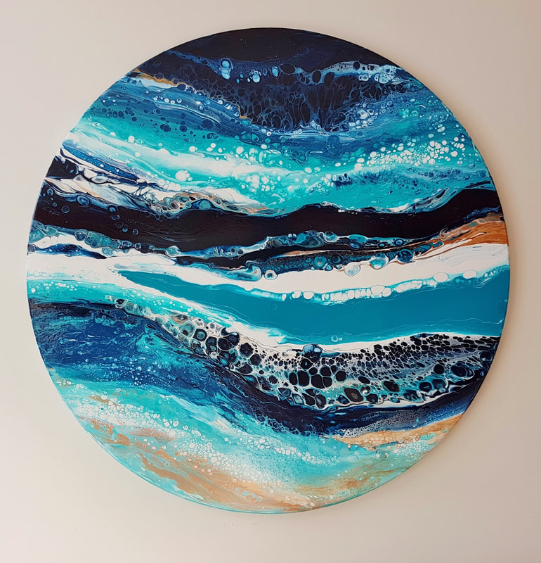 ocean-tide-clare-riddington-jones_orig