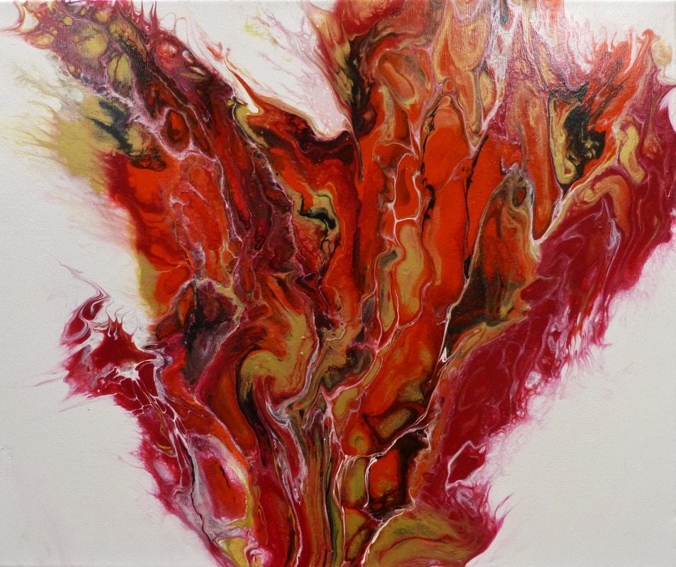 parrot-tulip-60cm-x-50cm-fluid-acrylic-585_2_orig