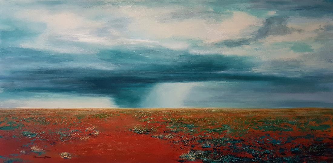 riddington-jones-clare-storm-on-the-horizon_orig