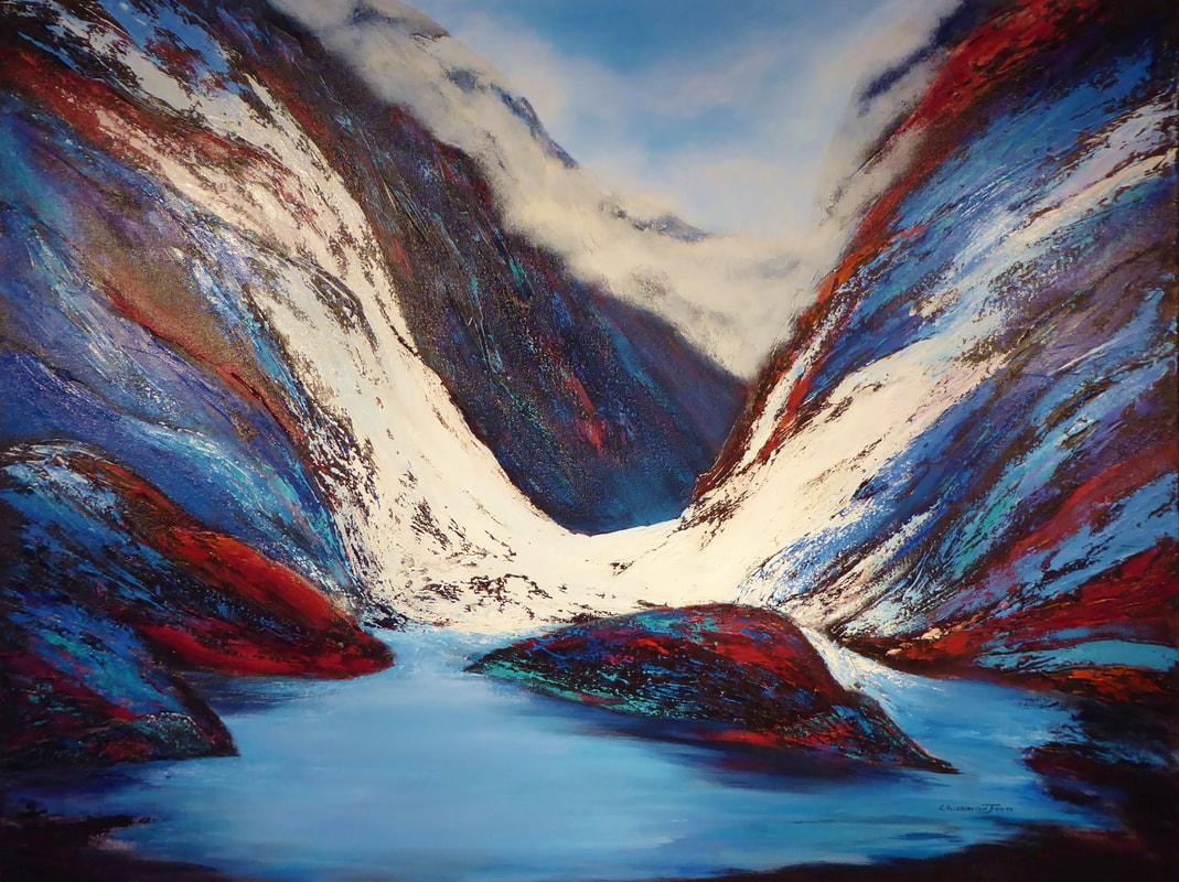 winter-pass-clare-riddington-jones_2_orig